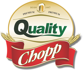 Quality Chopp